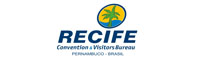 Recife Conventions & Visitors Bureau